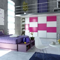 00-amenagement-dressing