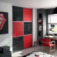 00-portes-de-placard-verre-laque-rouge-noir