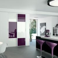 00-porte-placard-kazed-cuisine-blanc-prune