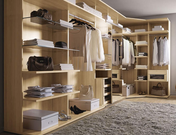 organiser votre rangement avec un dressing sur mesure. Black Bedroom Furniture Sets. Home Design Ideas