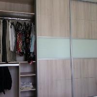 00-placard-rangement-dressing-chambre
