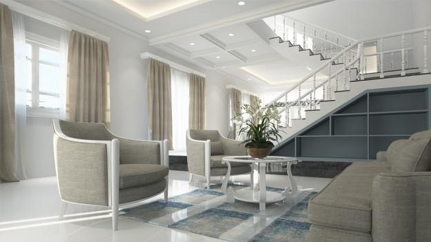 comment optimiser l'espace intérieur