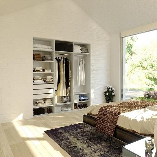 dressing meuble de rangement